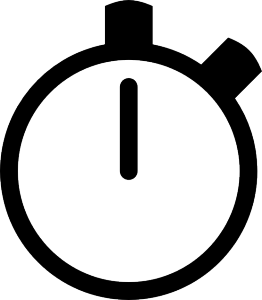 cronometro_chronometer_watch_icon-555px